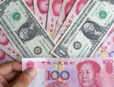 China investment: 3 things to know before going big