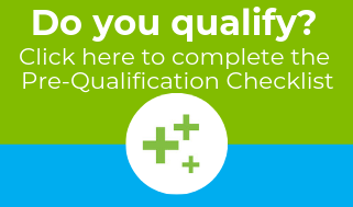 Click here to complete the pre-qualification checklist