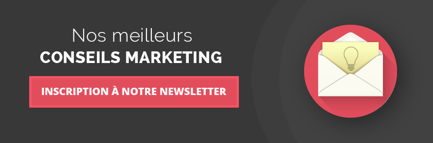 newsletter-inbound-marketing
