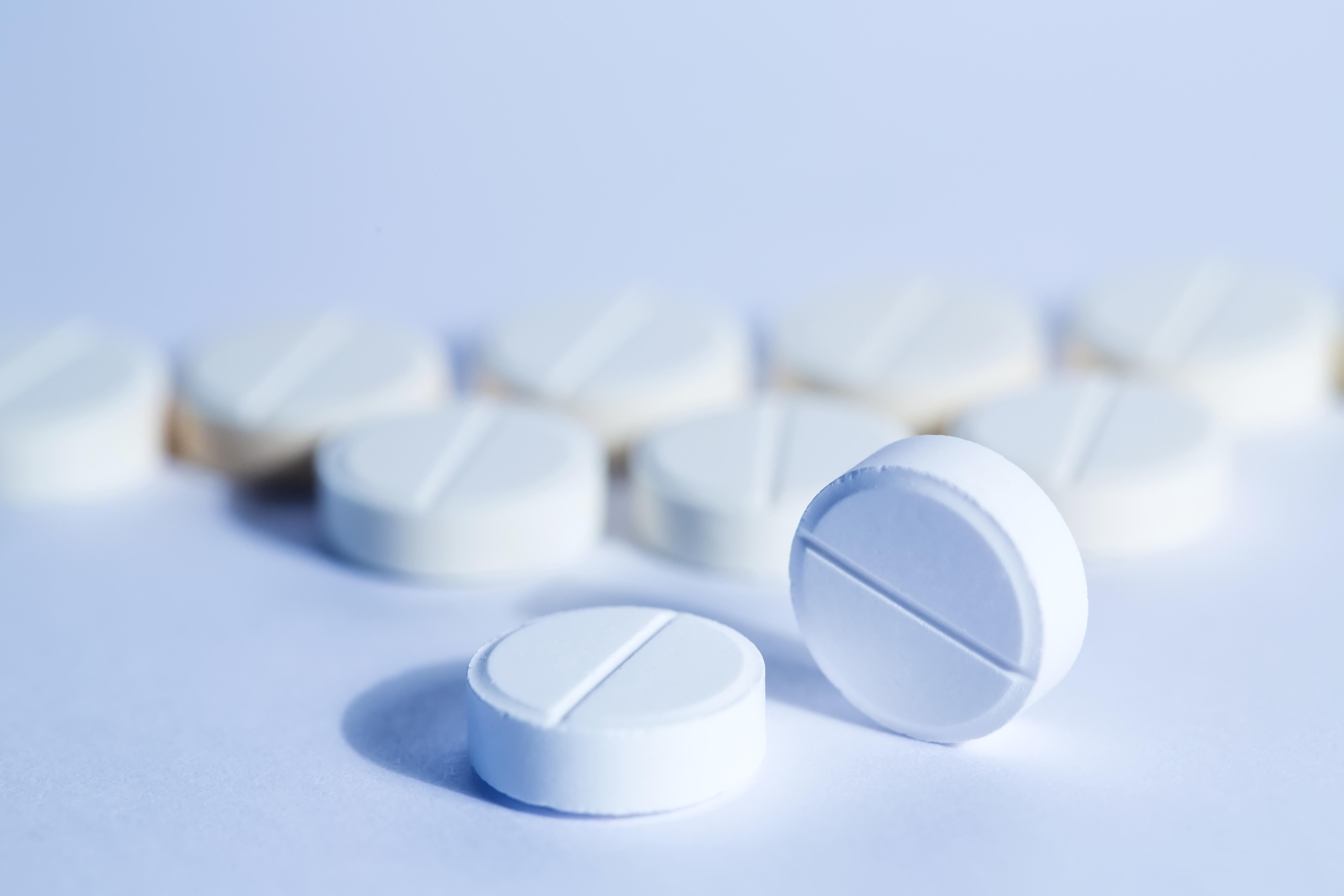 tablet-pills