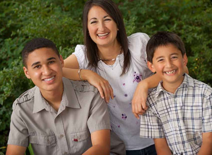 Download A Parents Guide To The Benefits Of Braces Now