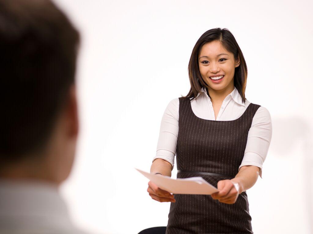 teacher career