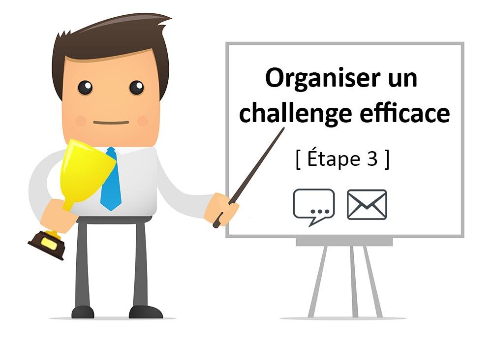 challenge commercial   le suivi et l u0026 39 animation  3  4