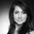 Jessica Weldhen profile picture