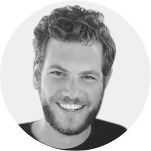 Ruben profile picture