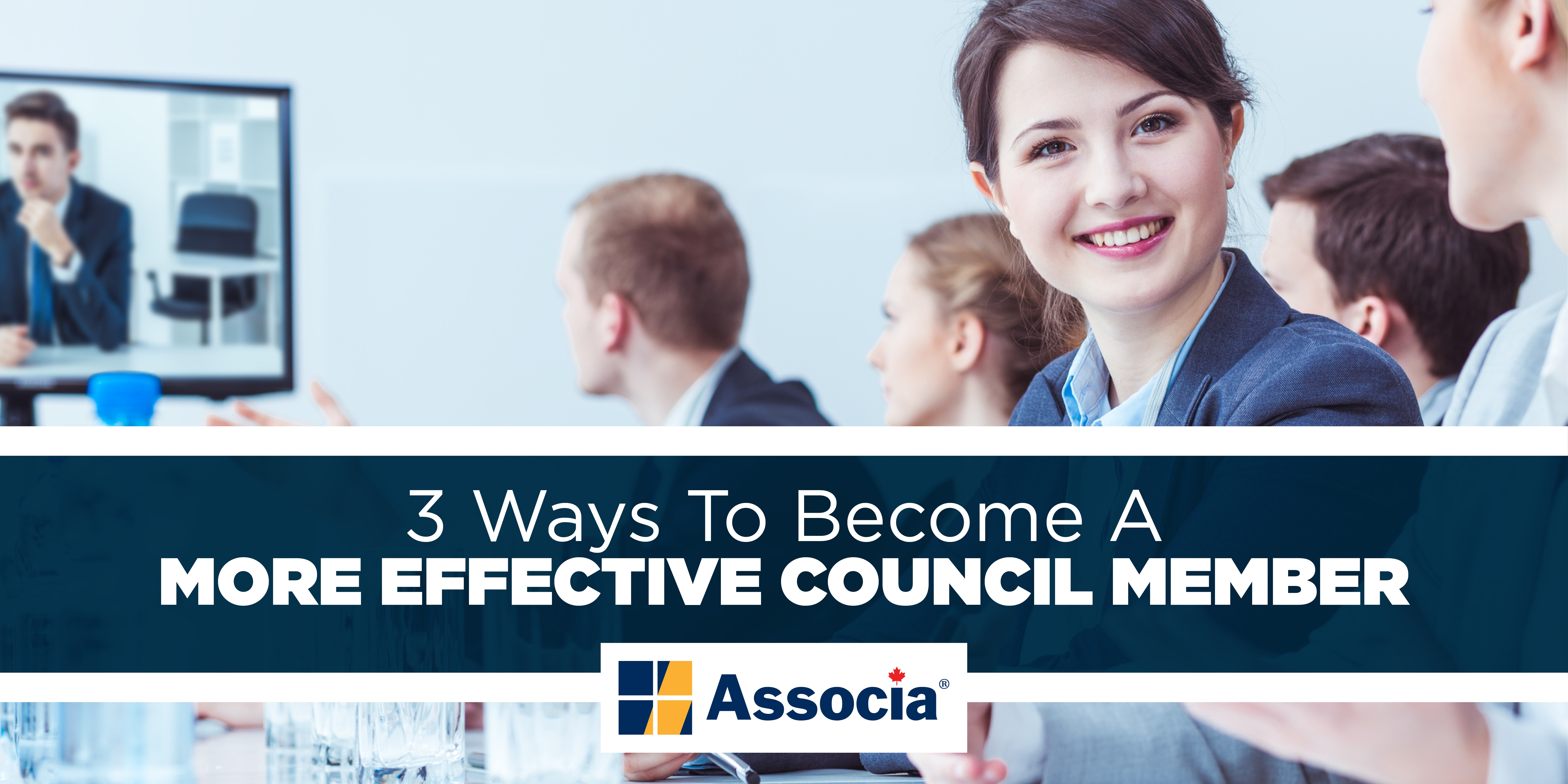 how to become an effective member Edit article how to build a successful team three methods: selecting team members being an effective leader improving the team community q&a whether you.