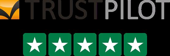 Trustpilot Live-Rates.com