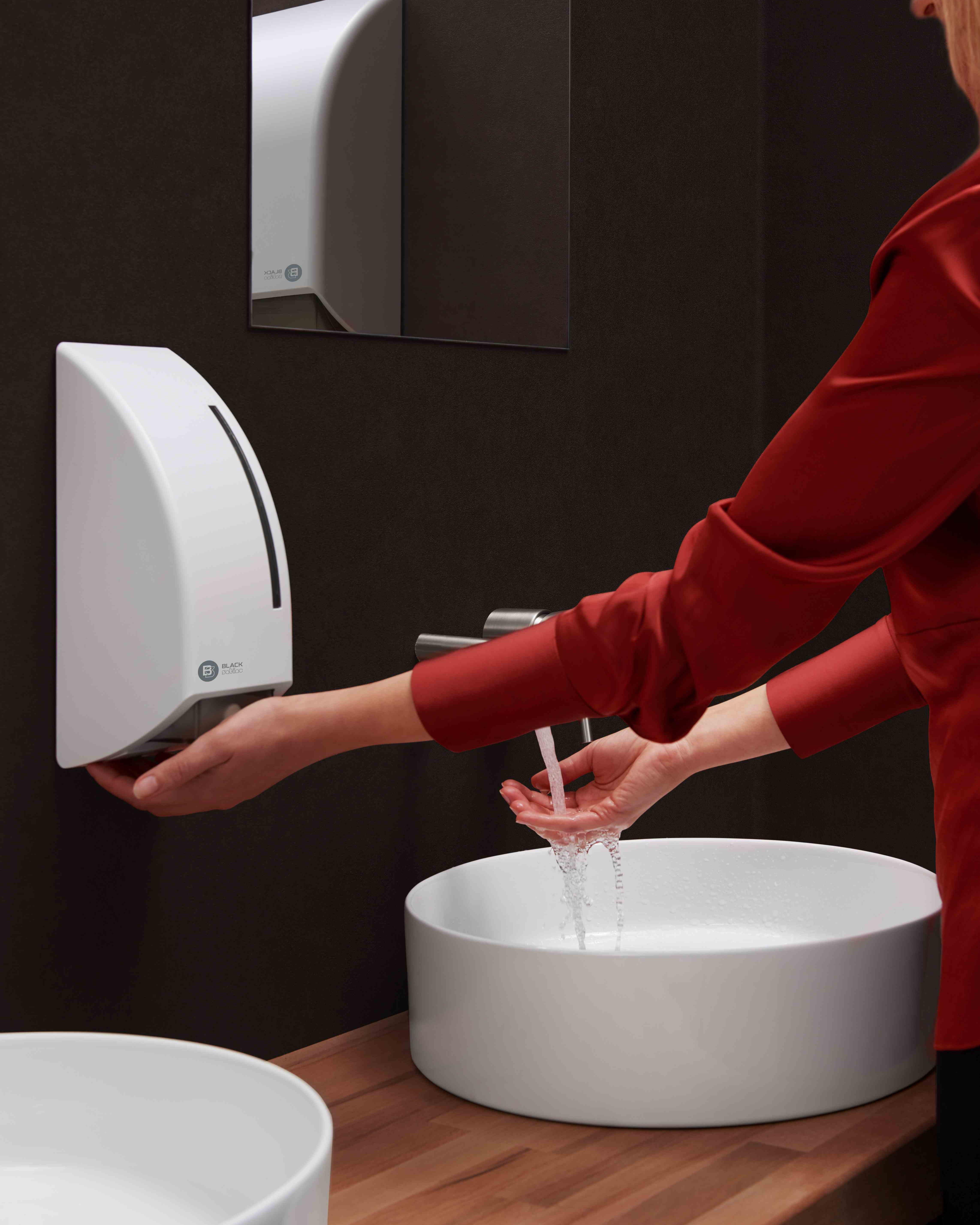 3 Tips voor goede handhygiëne