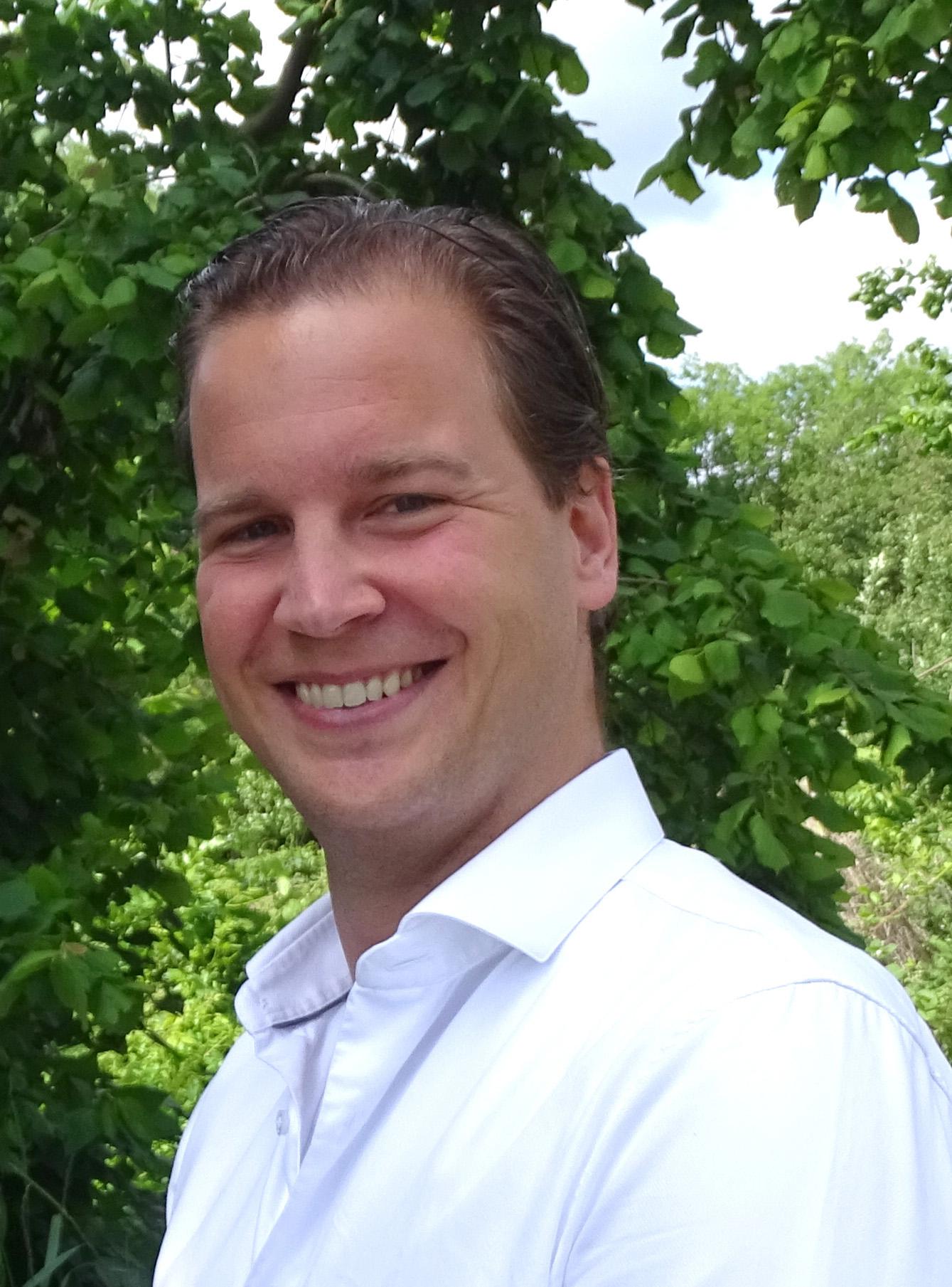 Bas Schutgens