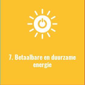 Doel7_energie
