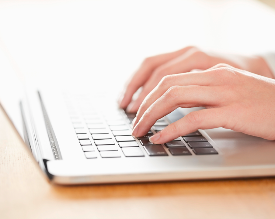 How to Improve Readability of Your Blogs