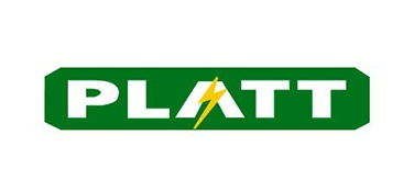 Matrix Networks partners with Platt Electric for their ShoreTel phone system in Portland Oregon.