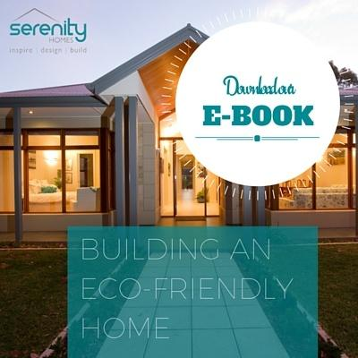 Building An Eco-Friendly Home E-book Download