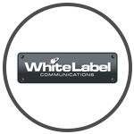 White_label.png