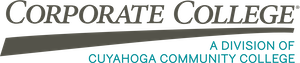 tri-c-wide-logo