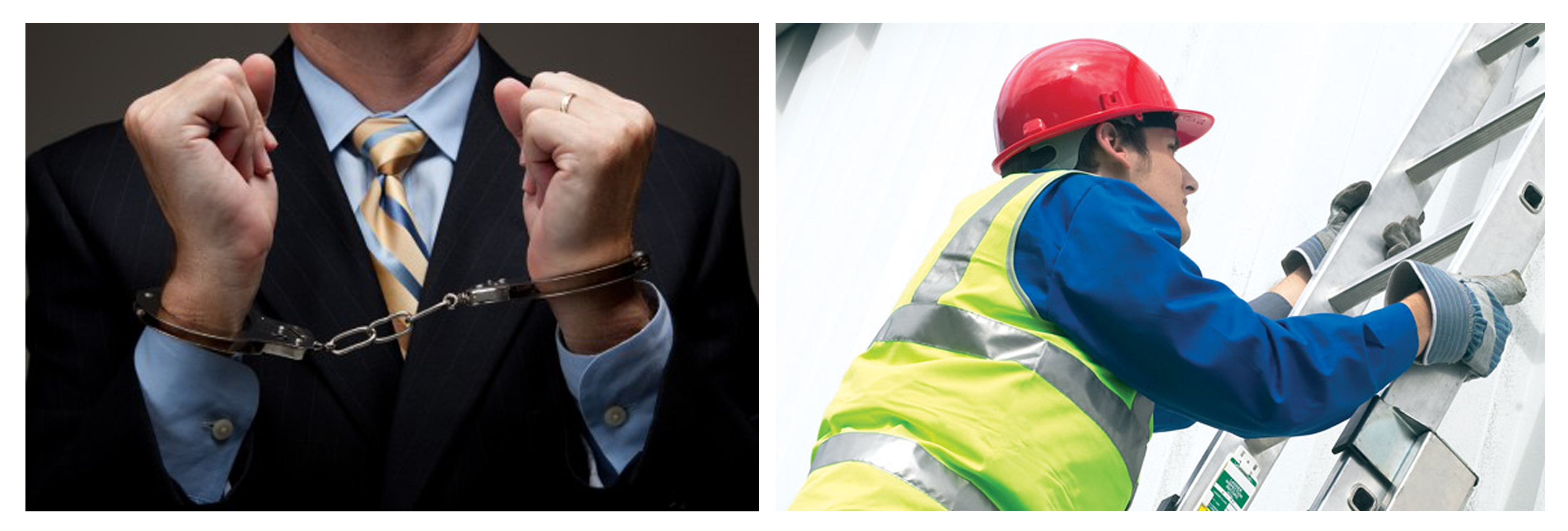 The New Health & Safety and Corporate Manslaughter Guidelines