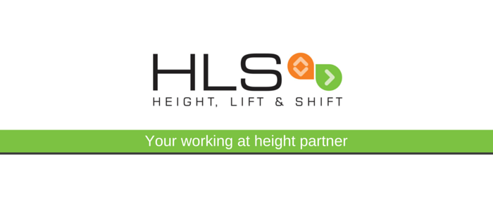 Height, Lift & Shift: Who we are and what we do