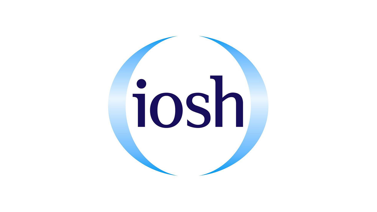 Richard Jones of IOSH comments on the new Corporate Manslaughter guidelines