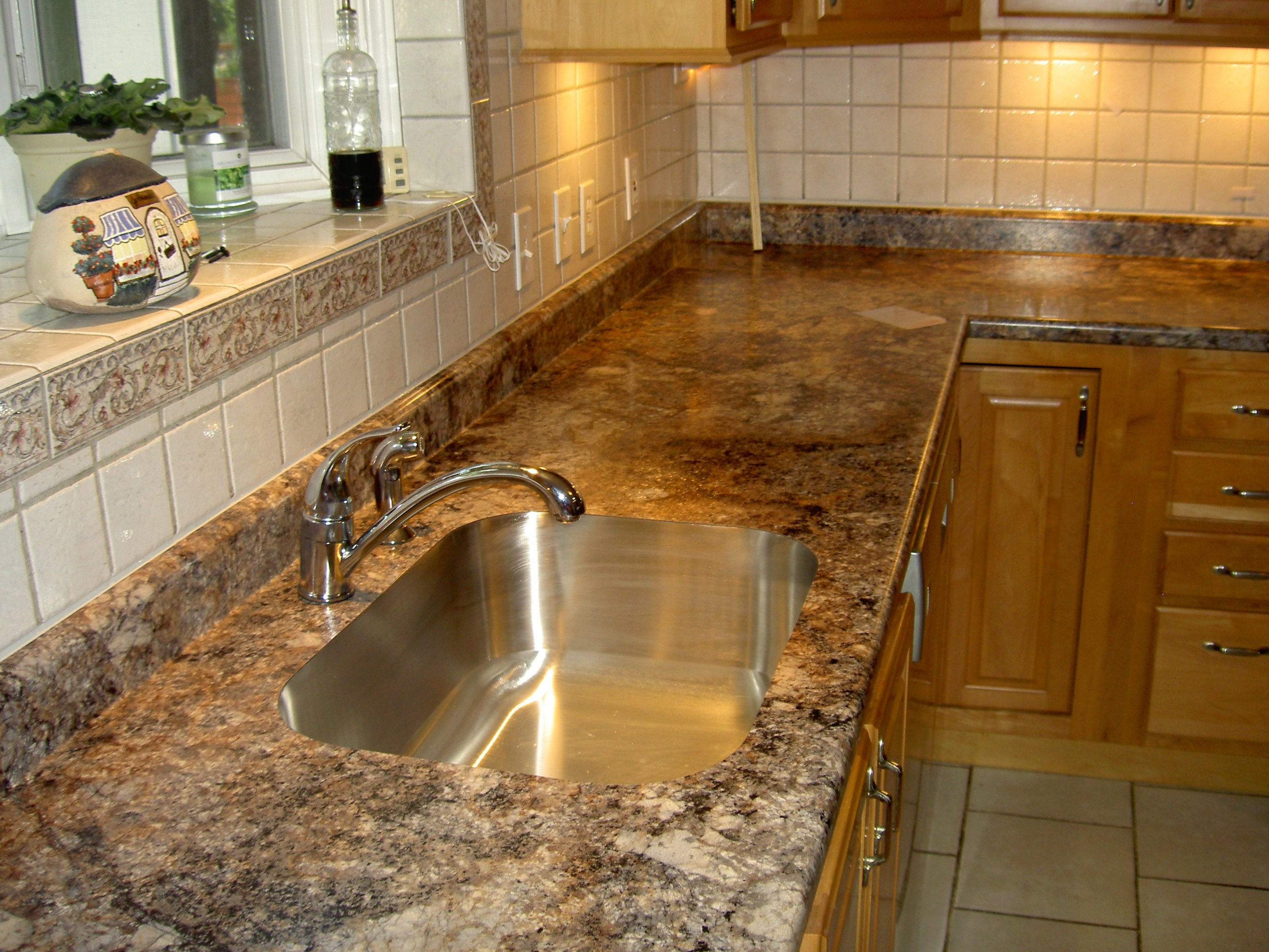 Painting kitchen countertops to look like granite - Best How To Paint Kitchen Countertops To Look Like Granite Abdesicom With Refinishing Formica Countertop