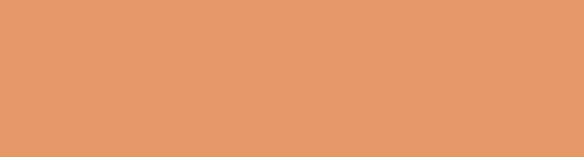 Fomo logo