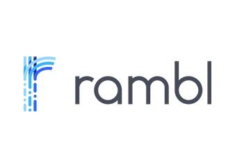 Rambl logo