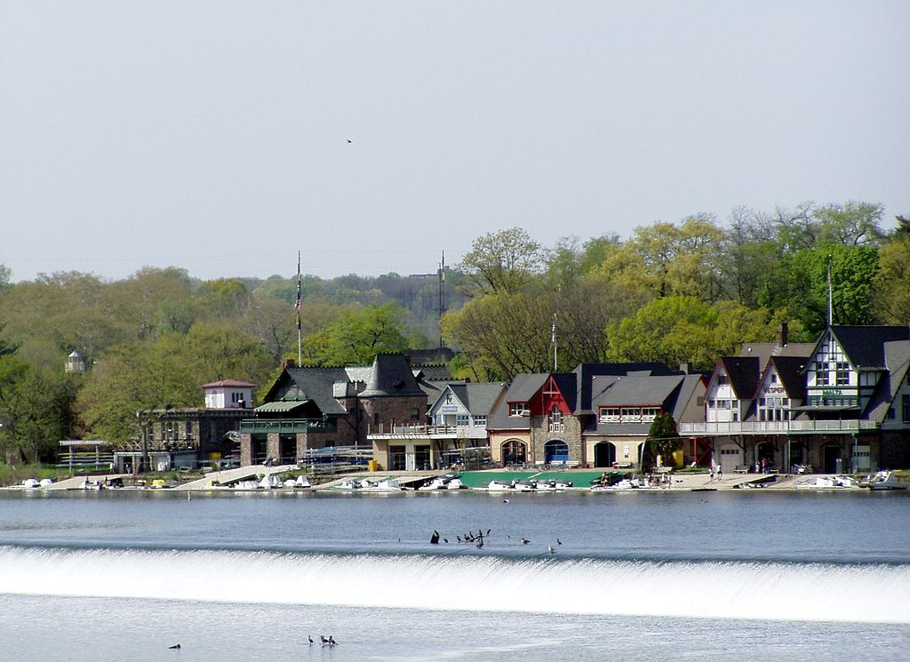boathouse-row.jpg