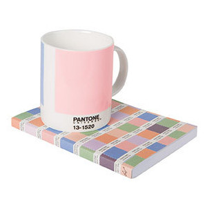 pantone-mug-journal.jpg