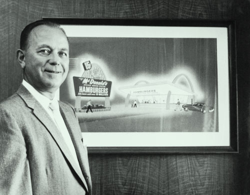ray-kroc-mcdonalds.jpg