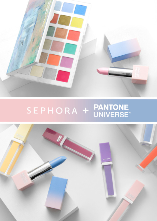 sephora-pantone-rose-serenity.jpg