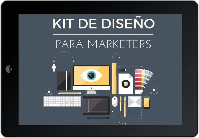 IPAD Kit Diseño para marketers.png