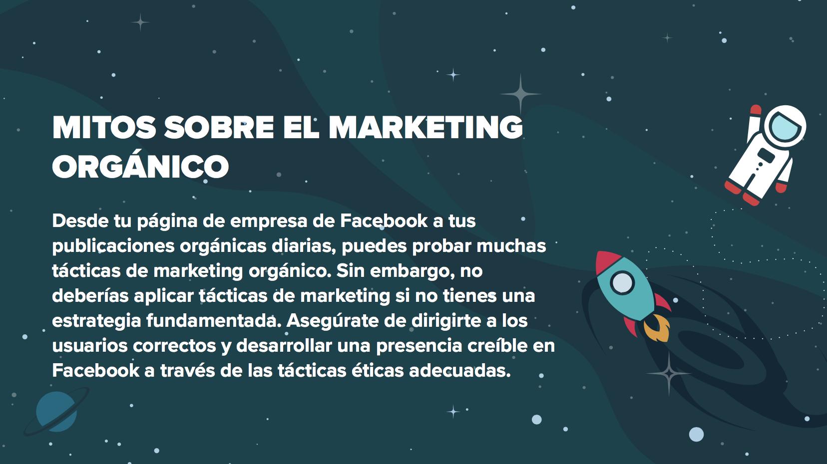 Mitos_marketing_Facebook_1.png