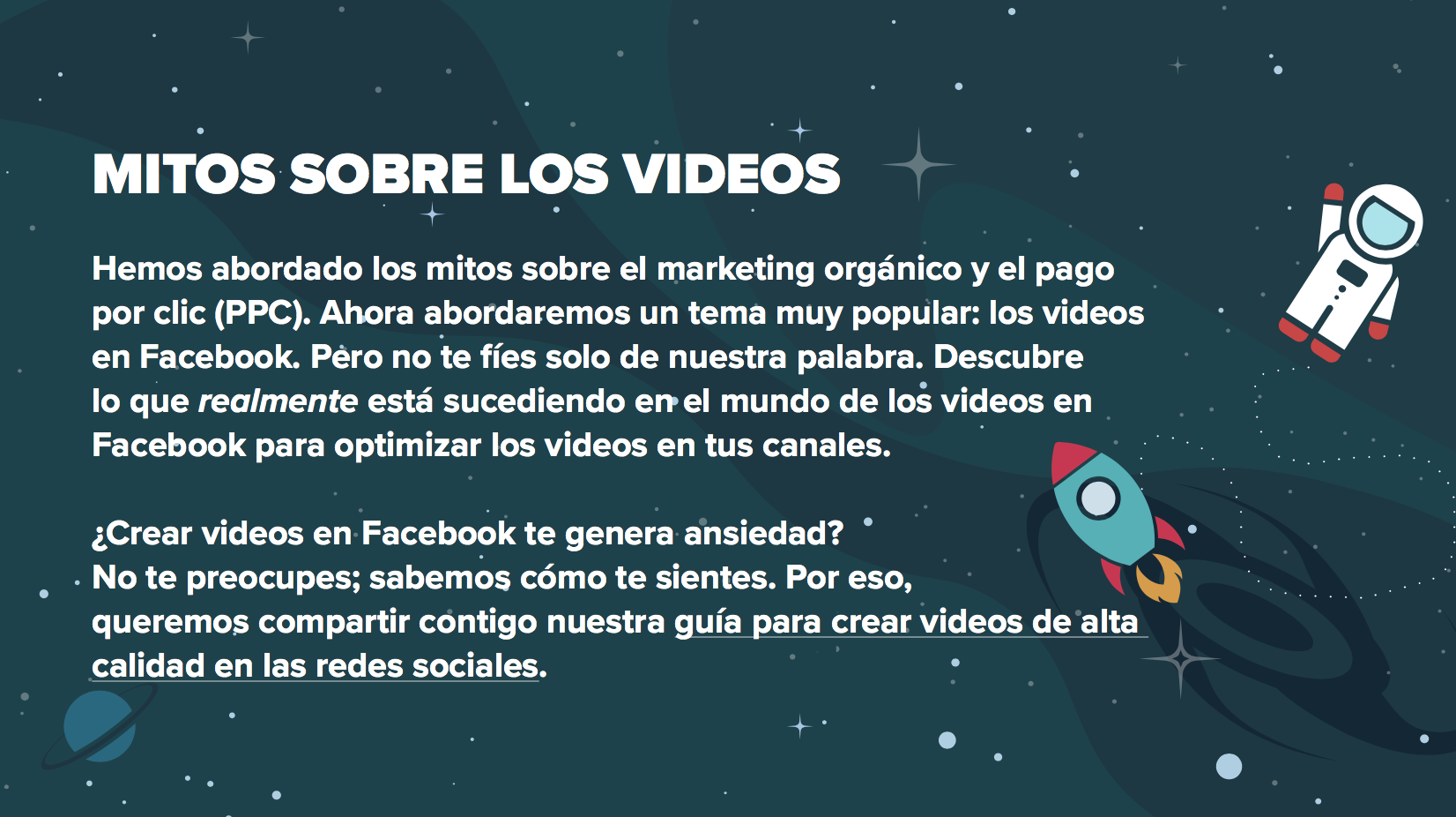 Mitos_marketing_Facebook_4.png