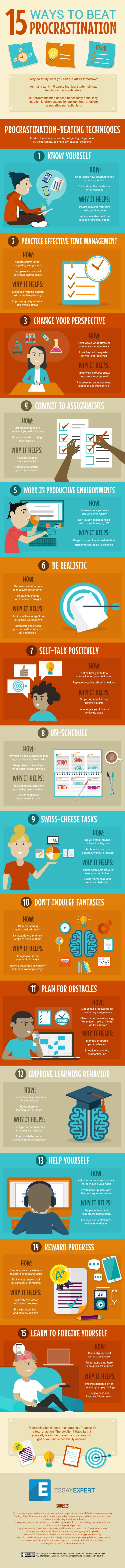 15-Ways-to-Beat-Procrastination-1.png