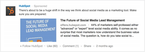 HubSpot_Sponsored_Update.png