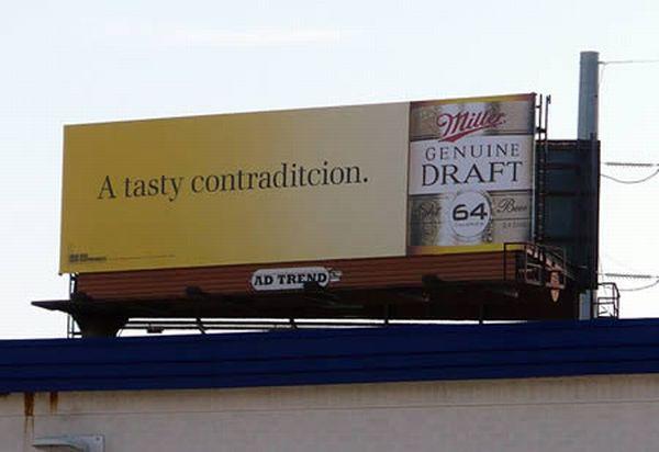 Miller_Billboard.jpg