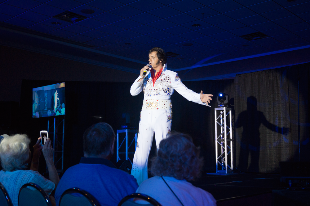 elvis-impersonator.png