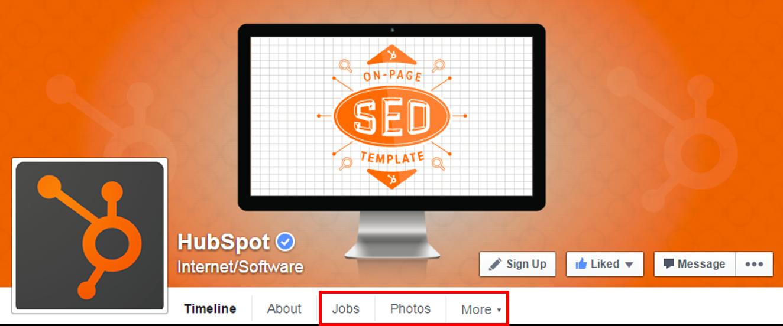 facebook-tabs.png