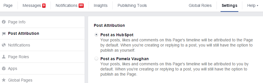 19 Essential Tips for an Engaging Facebook Business Page