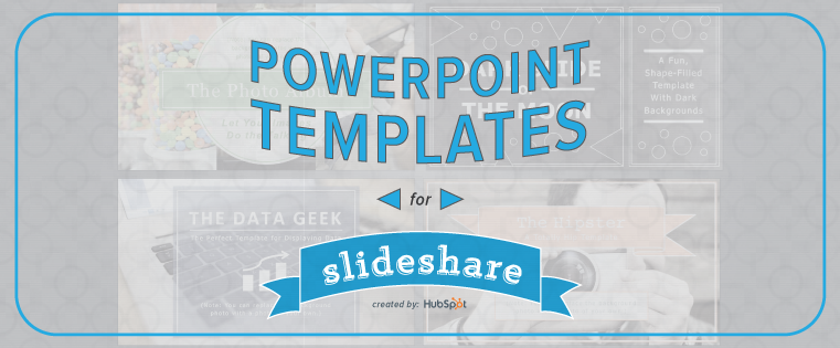 How to easily create a slideshare presentation toneelgroepblik Image collections
