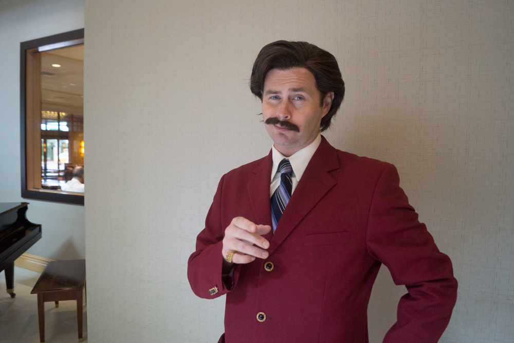 rob-iberg-ron-burgundy.png