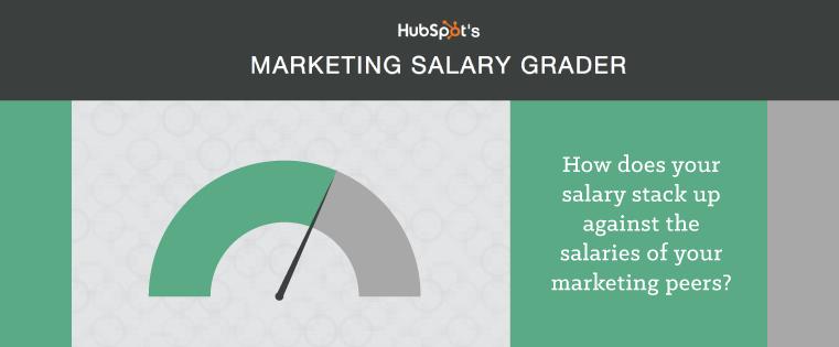 salary-grader-blog