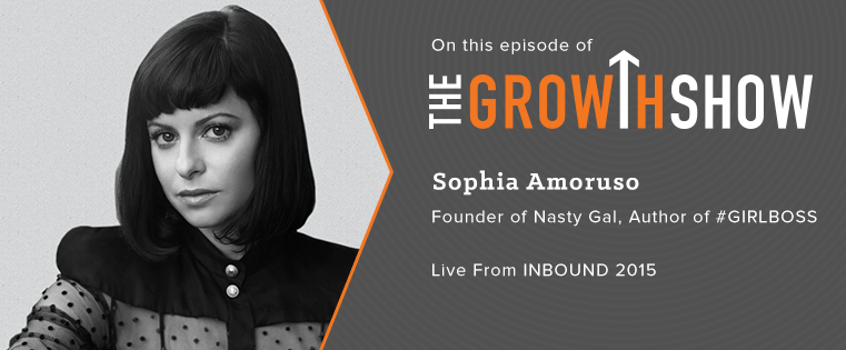 """social media marketing project nasty gal Sophia amoruso expands her universe the nasty gal which invested in nasty gal saying the company has been """"turbo-charged by social media buzz"""" and."""