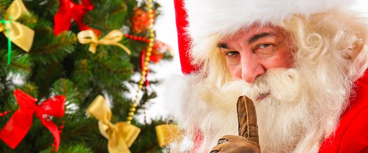 21_Secret_Santa_Gifts.png