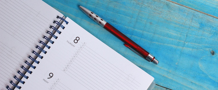 Blog_Calendar.jpeg