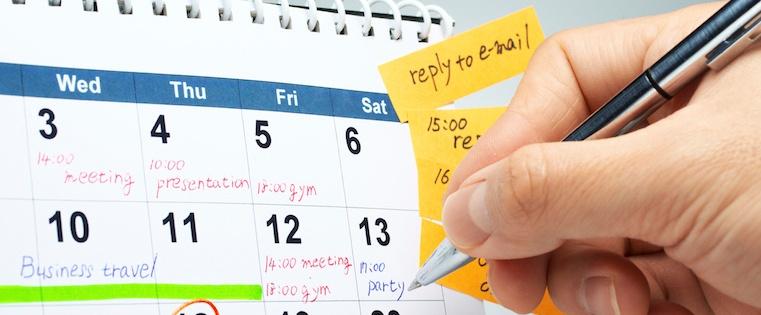 Calendar_Tips.jpeg