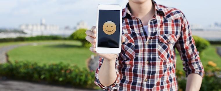Emoji_Marketing.jpg