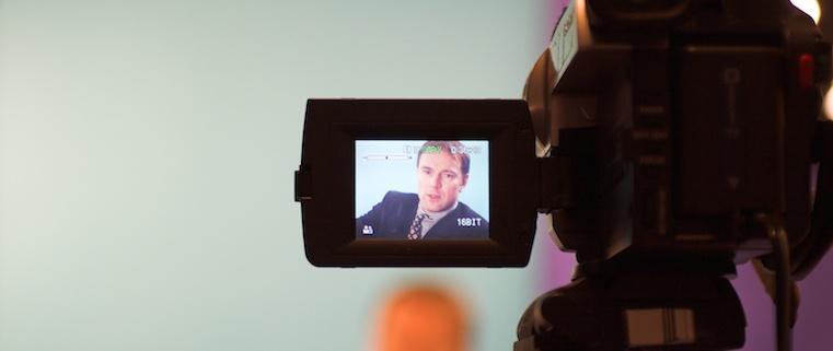 How_To_Video_Series_HubSpot.jpeg