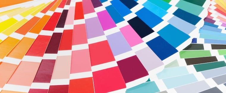 Pantone_Branded_Color.jpg