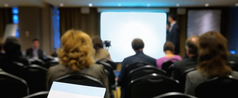 Powerpoint_Presentation_Edit