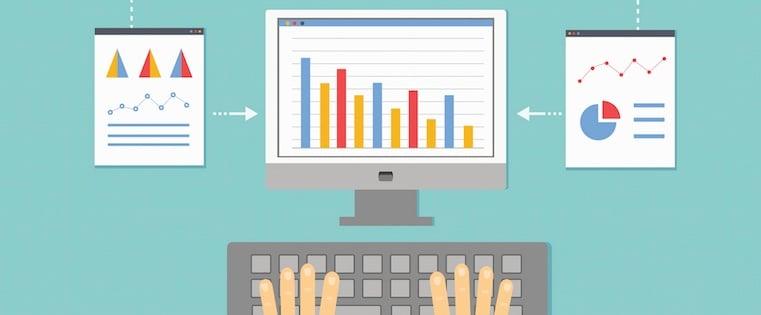 10 praktische Tools für die SEO-Analyse Ihrer Website